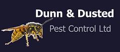 Dunn & Dusted Business logo.jpg