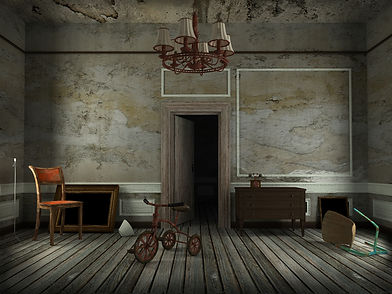 room with old furniture.jpg