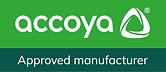accoya company logo