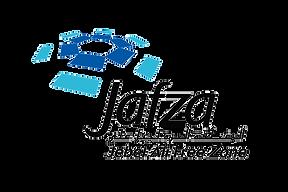 Jafza Free Zone logo