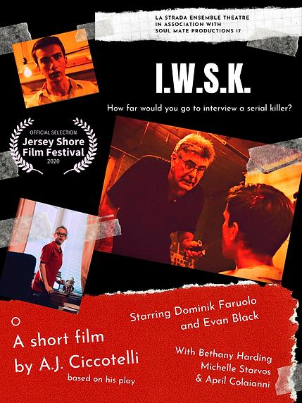 IWSK poster.png