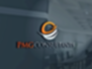 PMG Consultants Logo Mobile Notary