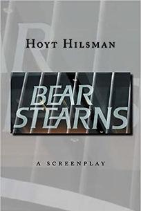 bear stearns.jpg