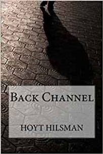 back channel cover.png