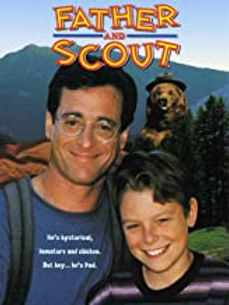 father and scout.jpg