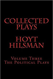 collected plays polticial.jpg