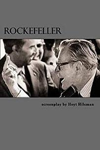 rockefeller screenplay.jpg