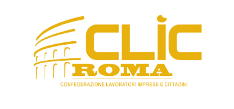 CLICROMA.png