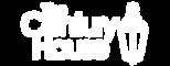 century_house_logo_white_no_subheadings_