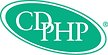 CDPHP_4c.png