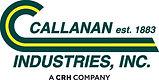 Callanan_CRH_CMYK_Col_v2.jpg