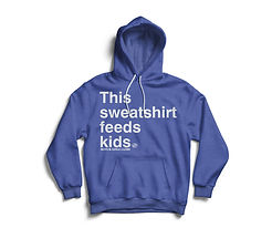 BGCCA_This Sweatshirt Feeds Kids_7-9-202