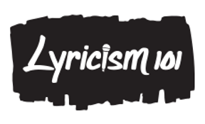 Lyricism101-Logo-card-230x140.png