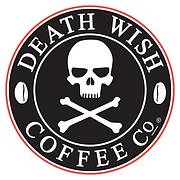 death_wish_logo png.png