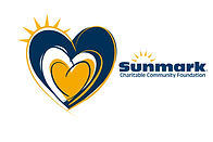 Sunmark - Heart_logo on side.jpg