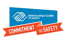 Commitment_Safety_logo_767x511.png