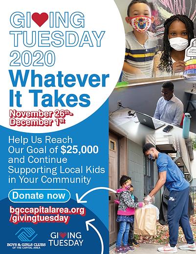 LDA_BGCCA_Giving Tuesday_11-6-2020.png
