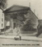 History_GoodWillClub_325.png