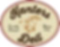Kanters-Deli_Logo_WEB.png