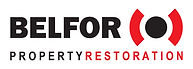 BELFOR-Property-Restoration-Logo.jpg