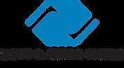 BGCCA PNG Logo (3).png