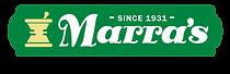 marraspharmacy.png