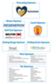 Sponsor Board.jpg