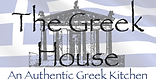 greek house.png