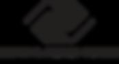 Black Logo (PNG).png