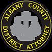 Albany DA.png