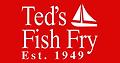TedsFishFry203AlbanyNY.png