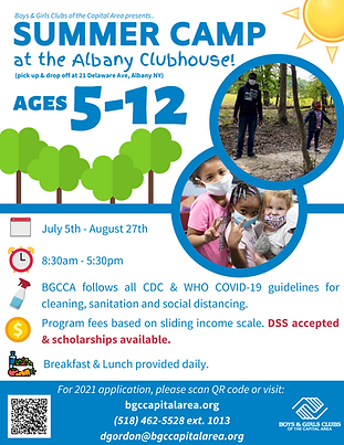 2021 Summer Camp - Albany.png