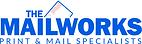 Mailworks_Logo.png