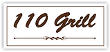 110grill-logo.png