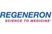 Regeneron Logo.jpg