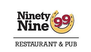 99 Restaurants_edited.jpg