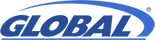 Global Partners Logo.png