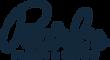 Pearl's Bagels & Bakery_full name logo-0