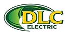 DLC Electric (1)-1.png
