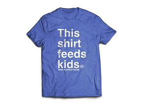 BGCCA_This Shirt Feeds Kids_7-9-2020.jpg