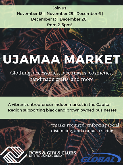 Ujamaa Market.png