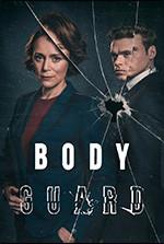 body_guard_2018_web.jpg
