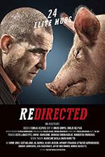 redirected_2014_web.jpg