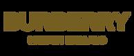 burberry_logo_link_to_client_site