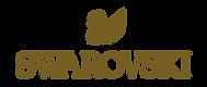 swarovski_logo_link_to_client_site