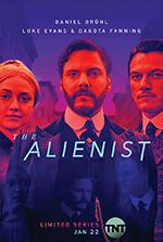 the_alienist_2018_web.jpg