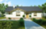 Готовые-одноэтажние-проекти-домов.jpg