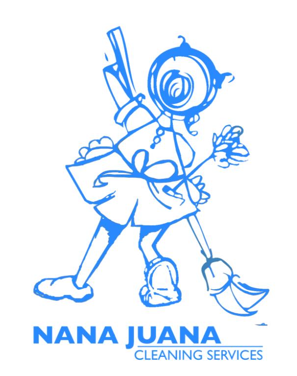 Nana Juana