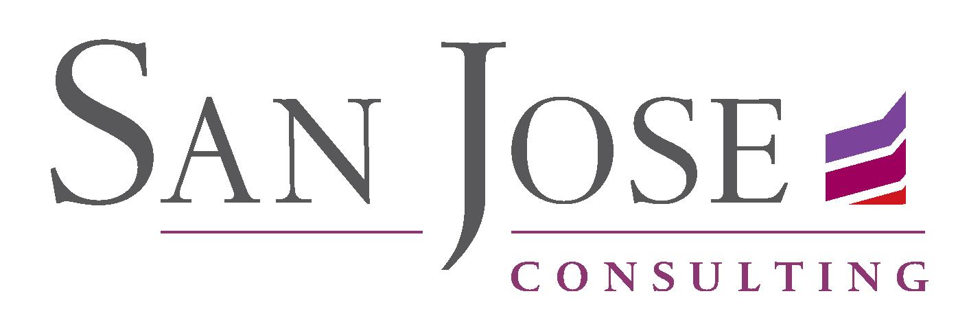 San Jose Consultants