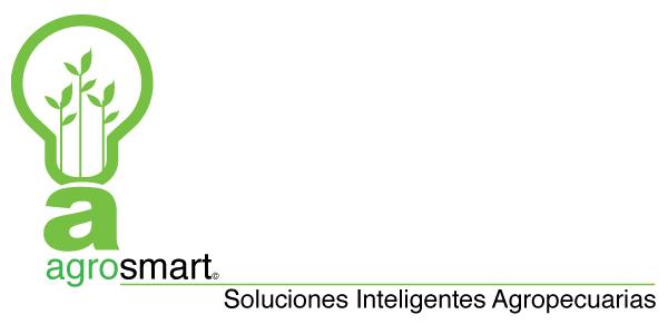 Agro_logo